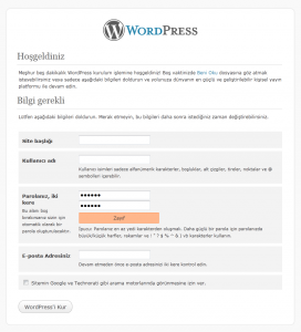 Wordpresskurmak4