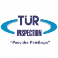 TÜR INSPECTION